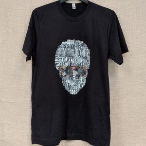 Men's Childish Gambino T-Shirt